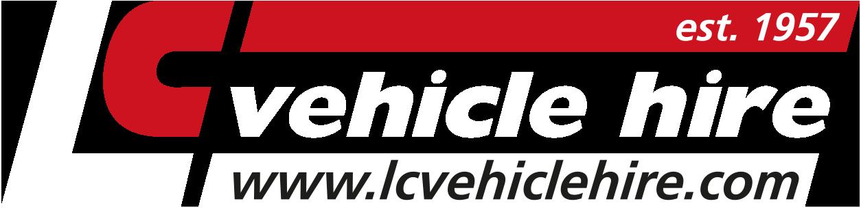 LC Vehicle Hire