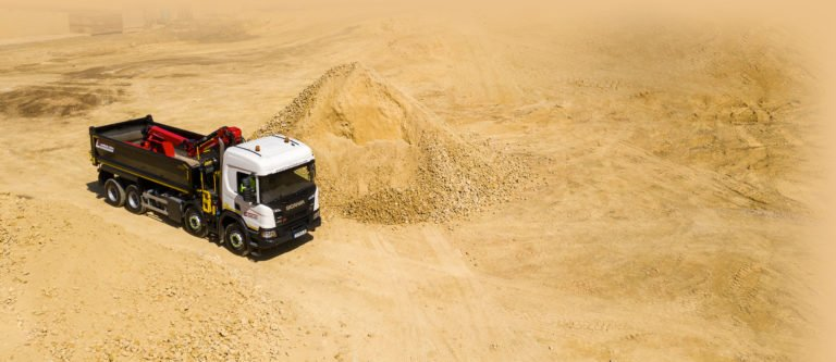 Commercial Vehicle Contract Hire UK   LC Vehicle Hire